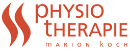 Physiotherapie Koch